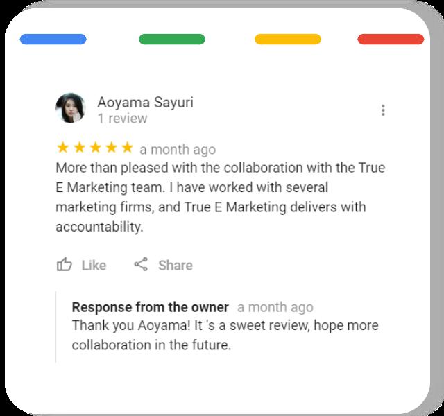 Marketing - Shopify