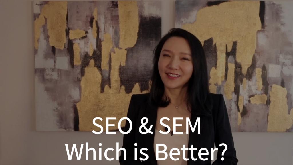 Search Videos, True-E