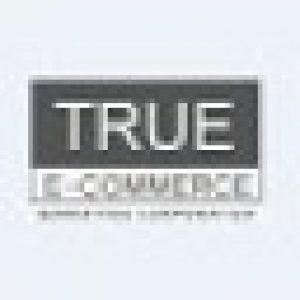 True-E - couch
