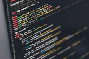 Software Developer - Wallpaper