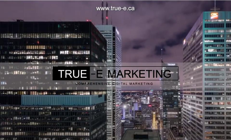 Digital marketing - Internet Marketing