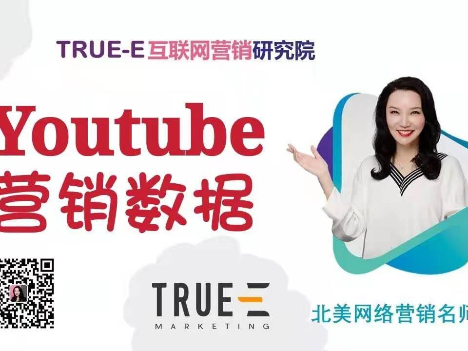 Marketing - E-commerce